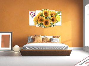 tranh treo tường, tranh treo tường đẹp, tranh đẹp treo tường